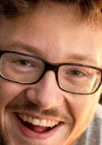 Stefan Kaeser