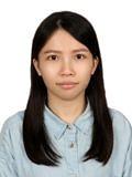 Yi-Ting Tseng